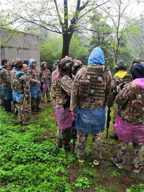西安汤峪拓展基地,团队拓展,团队建设,拓展训练基地